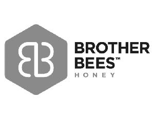 Brother Bees