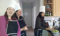 cooking class029